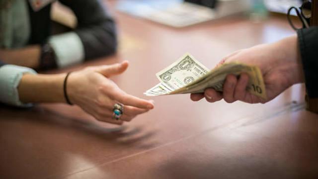 Как вернуть долг без расписки: пример + 3 доказательства