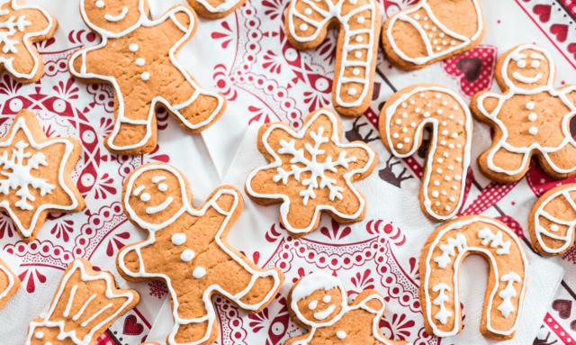 Производство сахарного печенья: пошаговый план для реализации