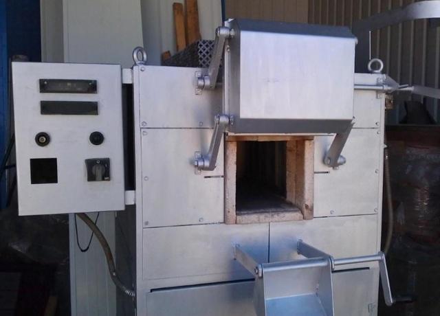 Производство саморезов – технологические особенности + лучшие станки