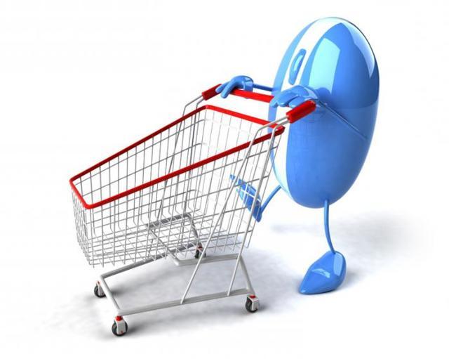 Бизнес план интернет магазина одежды: пошагово
