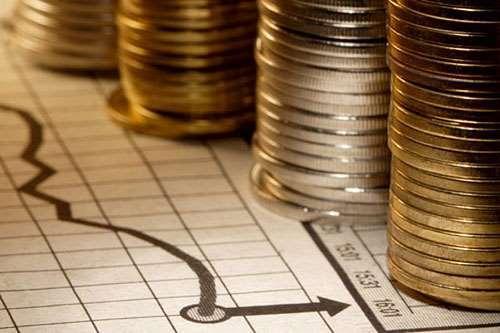 Как открыть кредитное агентство: подробные действия
