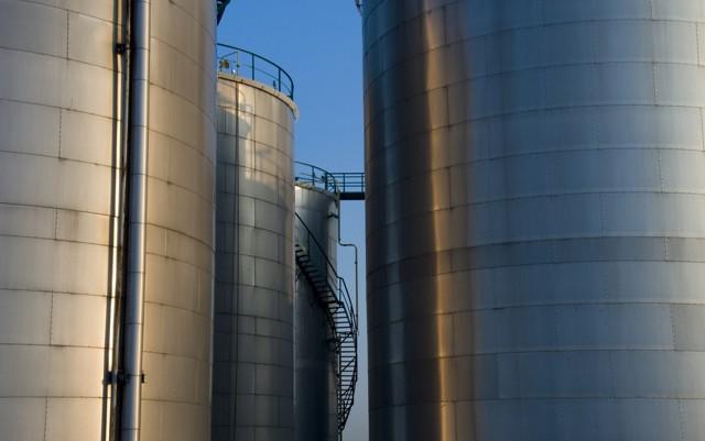 Производство водорода: технологии и перспективы в России