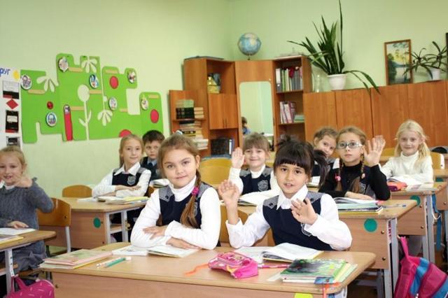 Как открыть частную школу: пошагово для новичков