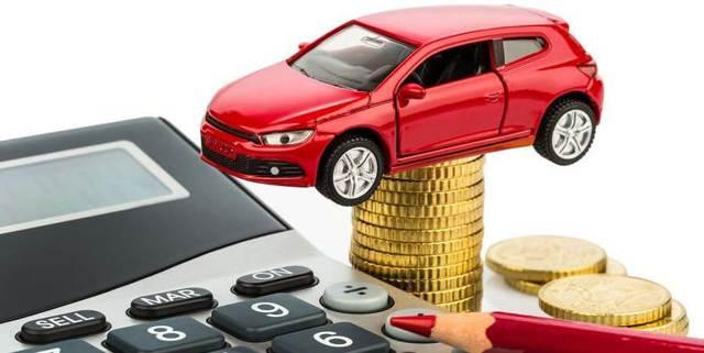 Как выгодно продать машину: 7 подробных шагов
