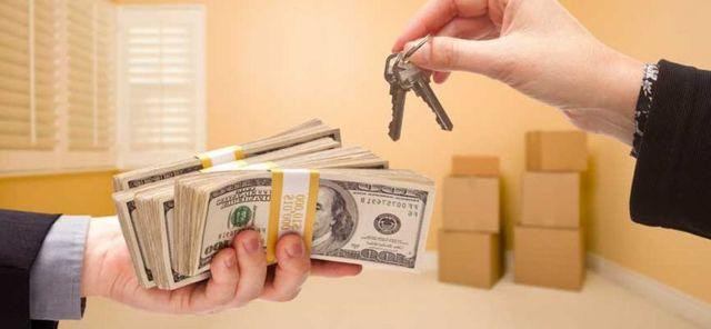 Как купить квартиру без денег: 10 лучших идей