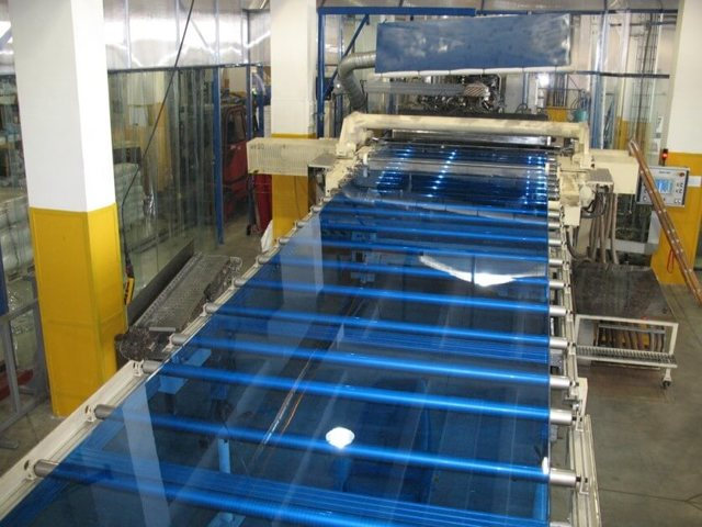 Производство гранул поликарбоната: бизнес план по составлению