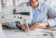 Производство перчаток, как бизнес: оборудование, расходы, доходы
