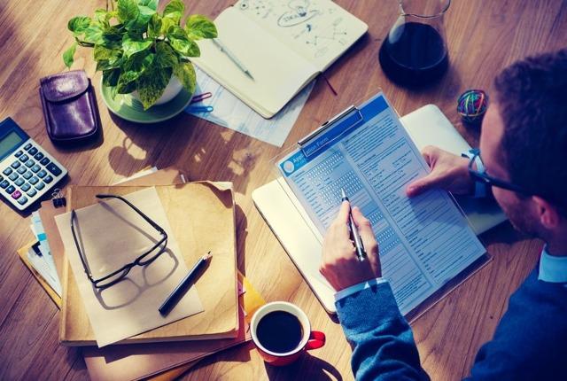 Регистрация компании в оффшоре: 5 надежных фирм