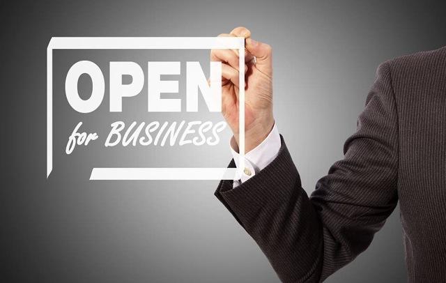 Деньги на развитие бизнеса: как получить?