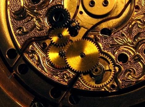 Мастерская по ремонту часов: актуальность + поэтапный бизнес-план