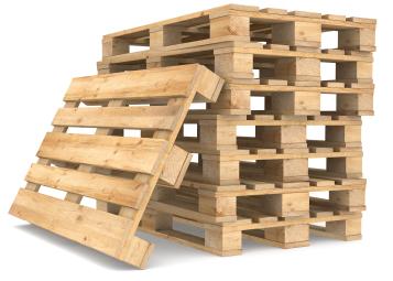 Производство строительных материалов: ТОП-9 идей