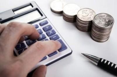 Субсидии малому бизнесу: что это и как их получить?