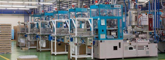 Производство ПЭТ бутылок: организация предприятия