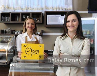 Готовый бизнес план кафе: из чего состоит?