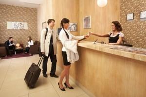 Как открыть хостел: подробный план и 3 совета от экспертов