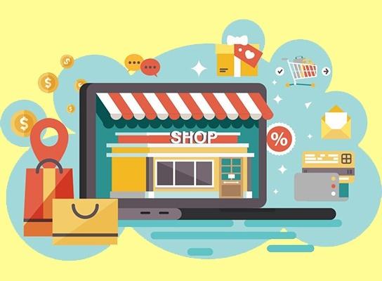 Как открыть интернет магазин: подробные расчеты