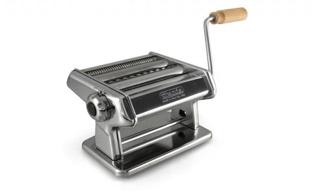 Какое нужно оборудование для бургерной: перечень + цены