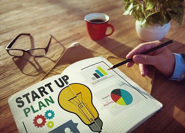 15 идей для малого бизнеса с минимальными вложениями