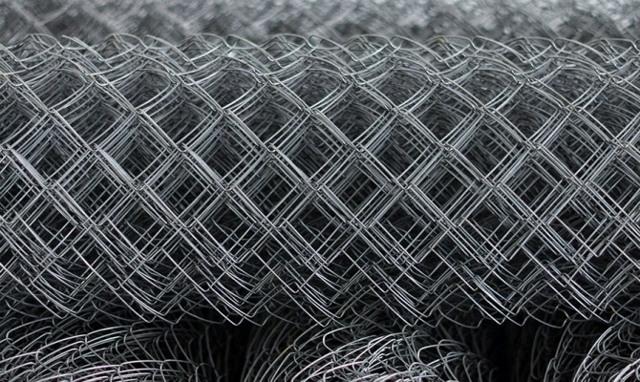 Производство сетки Рабицы: с чего начать бизнес?