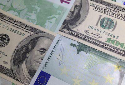 Как открыть счет в швейцарском банке: пошагово