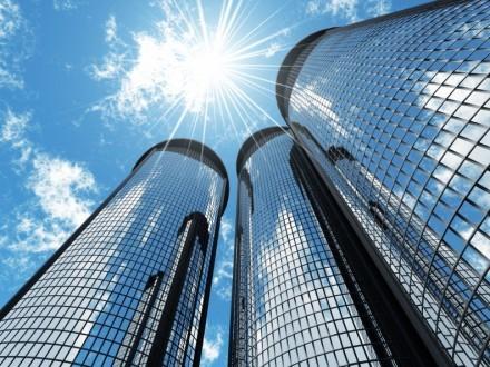 Что такое дилинговый центр: как его открыть?