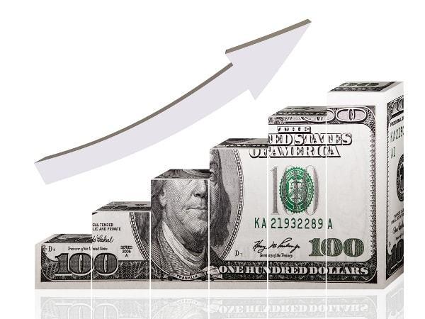Что такое инвестиции и какие они бывают?
