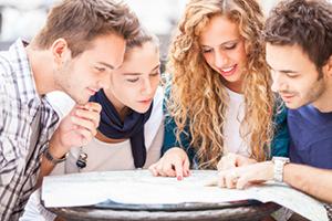Бизнес для студента: 4 проверенных идеи