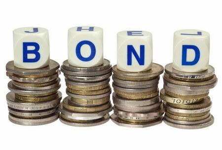 Как купить облигации: инструкция для новичков