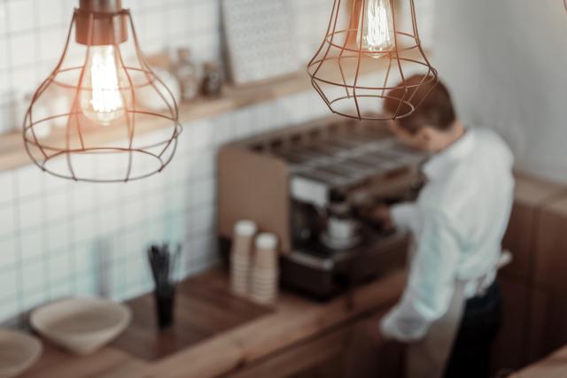 Бизнес план кафе здорового питания: инструкция подробные расчеты