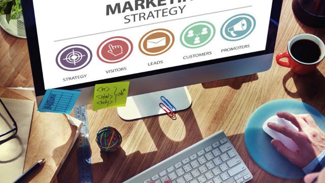 Рекламный бизнес: пошаговый план