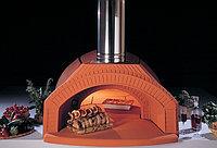 Оборудование для пиццерии: какое купить?