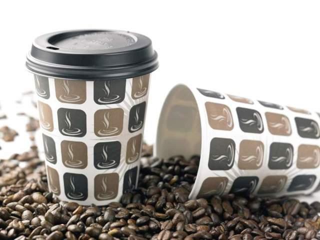 Кофе на вынос: подробный план для открытия