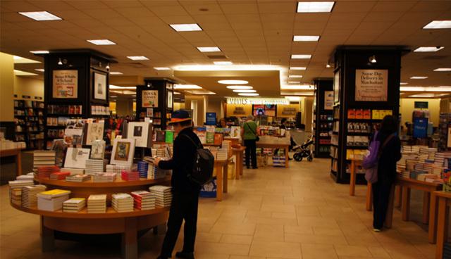 Как открыть книжный магазин: пошаговый бизнес план