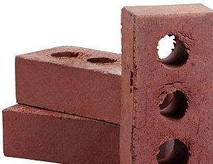 Оборудование для производства кирпича: силикатного, гиперпрессованного, из глины
