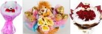 Как делать букеты из игрушек: прибыльная бизнес-идея