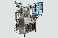 Оборудование для розлива воды: стоимость и применение