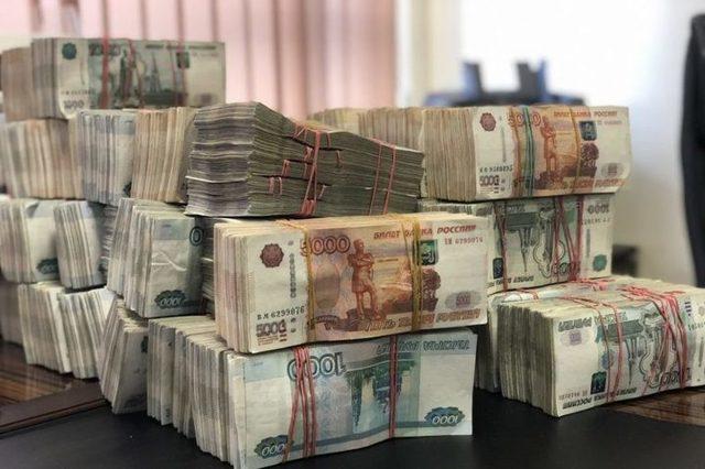 Где можно взять деньги: 10 проверенных вариантов
