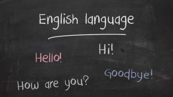 Как открыть языковую школу: руководство + 4 совета