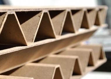 Производство гофрокартона и упаковки: бизнес-план