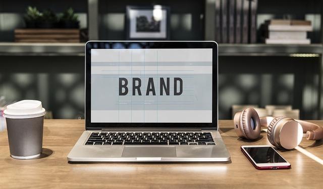 Как создать бренд компании: пошаговая стратегия