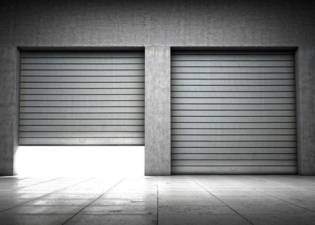 Мини производство в гараже: реализация + 3 бизнес-идеи