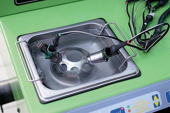Ультразвуковая ванна своими руками: 7 шагов