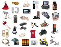 Что выгодно продавать: 15 вариантов товаров