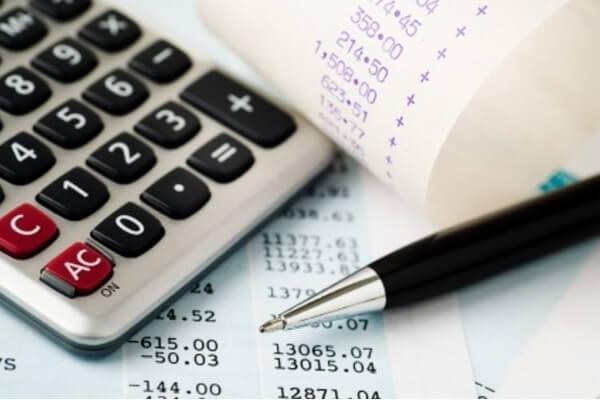 Что такое расчетный счет: 4 примера операций