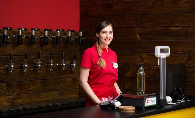 Как открыть магазин разливного пива: подробная инструкция