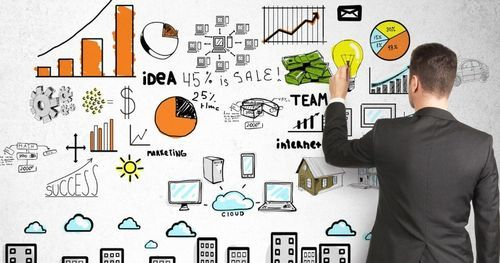Идеи для бизнеса без вложений: 16 вариантов