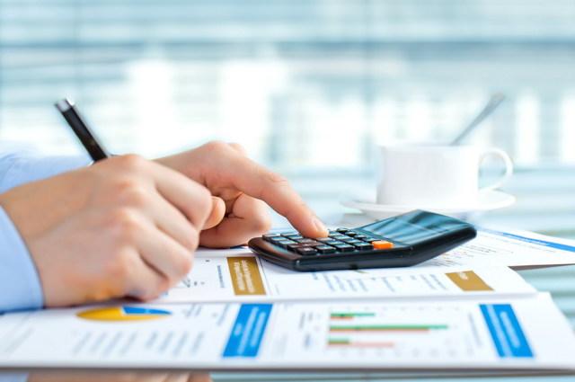 Что будет если не платить кредит: советы экспертов