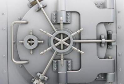 Что такое оффшорный счет: обзор + как открыть?