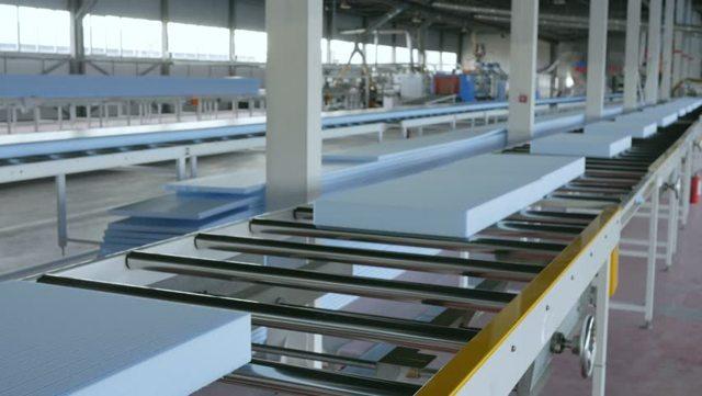 Производство окон ПВХ: реализация бизнеса, технология, закупка оборудования, расчет прибыли