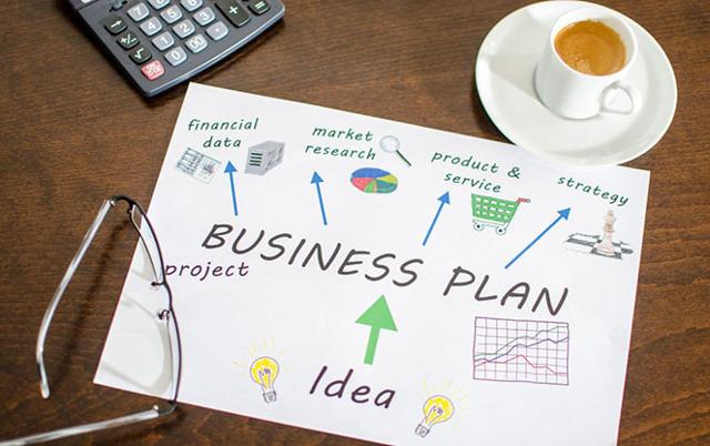 Бизнес в Европе: особенности, как его начать, идеи для реализации